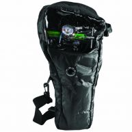 Shoulder Style Oxygen Bag - C Cylinder